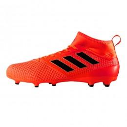 کفش فوتبال آدیداس ایس Adidas Ace 17.3 FG s77065