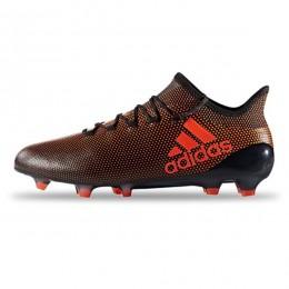کفش فوتبال آدیداس ایکس Adidas X 17.1 S82288