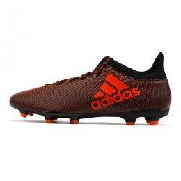 کفش فوتبال آدیداس ایکس Adidas X 17.3 FG S82365