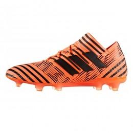 کفش فوتبال آدیداس نمزیز Adidas Nemeziz 17.1 BB6079