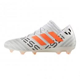کفش فوتبال آدیداس نمزیز Adidas Nemeziz Messi 17.1 FG BY2405