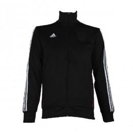 ست گرمکن و شلوار آدیداس Adidas Sweatshirt G72840