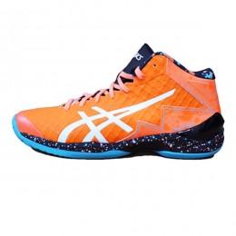 کفش والیبال مردانه اسیکس ژل بورست Asics Gel Burst TBF30G-3001