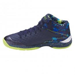 کفش والیبال مردانه اسیکس ژل بورست Asics Gel Burst TBF30G-5077