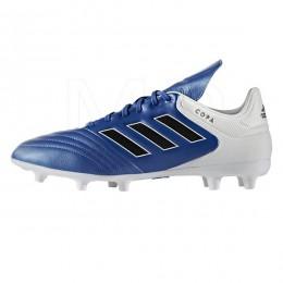 کفش فوتبال آدیداس کوپا Adidas Copa 17.3 FG BA9717