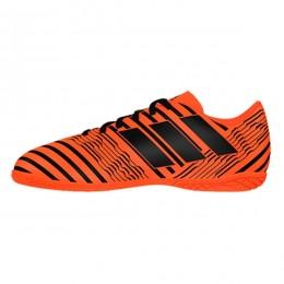 کفش فوتسال آدیداس نمزیز Adidas Nemeziz 17.4 in S82467