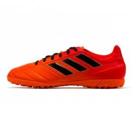 کفش فوتبال آدیداس ایس Adidas Ace 17.4 TF S77115