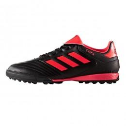 کفش فوتبال آدیداس کوپا تانگو Adidas Copa Tango 17.3 TF BB6100