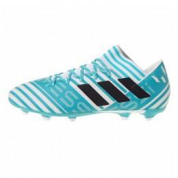کفش فوتبال آدیداس نمزیز Adidas Nemeziz Messi FG 17.3 BY2414