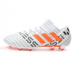 کفش فوتبال آدیداس نمزیز Adidas Nemeziz Messi FG 17.3 CG2965