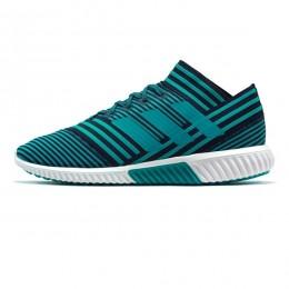 کتانی رانینگ مردانه آدیداس نمزیز Adidas Nemeziz Tango 17.1 Trainer BY2306