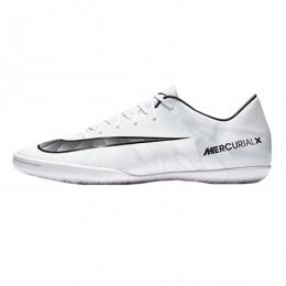 کفش فوتسال نایک مرکوریال ایکس ویکتوری Nike Mercurial X Victory VI IC CR7 852526-401