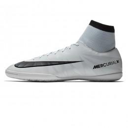 کفش فوتسال نایک مرکوریال ویکتوری Nike Mercurial Victory VI CR7 DF IC 903611-401