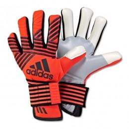 دستکش دروازه بانی آدیداس ایس Adidas Ace Trans Pro Goalkeeper BS4110