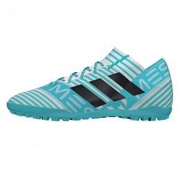 کفش فوتبال آدیداس نمزیز تانگو Adidas Nemeziz Tango 17.3 TF s77192