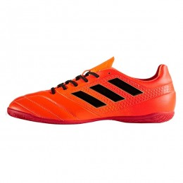کفش فوتسال آدیداس ایس Adidas Ace 17.4 IN S77101