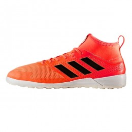 کفش فوتسال آدیداس ایس تانگو Adidas Ace Tango 17.3 In CG3710