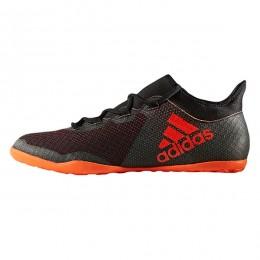 کفش فوتسال آدیداس ایکس تانگو Adidas X Tango 17.3 IN CG3718
