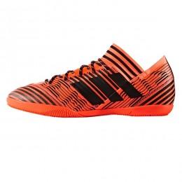 کفش فوتسال آدیداس نمزیز تانگو Adidas Nemeziz Tango 17.3 IN BY2815