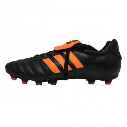 کفش فوتبال آدیداس مشکی Adidas