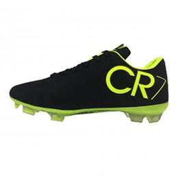 کفش فوتبال بچه گانه نایک مشکی Nike