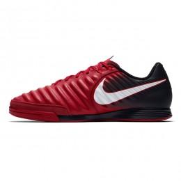 کفش فوتسال نایک تمپو ایکس لیگرا Nike TiempoX Ligera IV In 897765-616