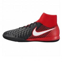 کفش فوتسال نایک مجیستا ایکس اوندا Nike MagistaX Onda II DF IC 917795-061