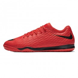 کفش فوتسال نایک هایپرونوم ایکس Nike HypervenomX Finale II IC 852572-616