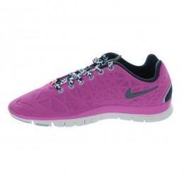 کتانی نایک فری تی آر فیت زنانه Nike Free TR Fit 3 Women Pink