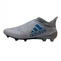 کفش فوتبال آدیداس ایکس طرح اصلی Adidas X