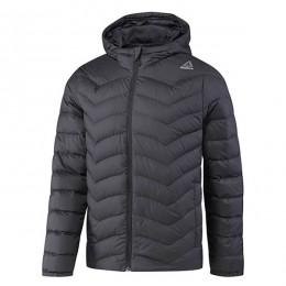 کاپشن مردانه ریبوک Reebok Outdoor Down Jacket Coal BR0471