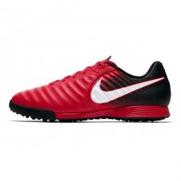 کفش فوتبال نایک تمپو ایکس لیگرا Nike TiempoX Ligera IV TF 897766-616