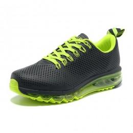کتانی نایک ایر مکس مردانه Nike Air Max Men 2013 Motion NSW