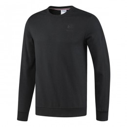 سوئیشرت مردانه ریبوک Reebok Franchise French Terry Crew Neck BQ3422