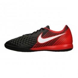 کفش فوتسال نایک مجیستا ایکس اوندا Nike MagistaX Onda II IC 844413-061
