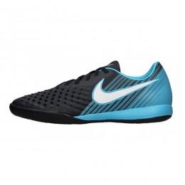 کفش فوتسال نایک مجیستا ایکس اوندا Nike MagistaX Onda II IC 844413-414