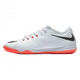 کفش فوتسال نایک هایپرونوم ایکس Nike Hypervenom X Finale II SE 897726-006