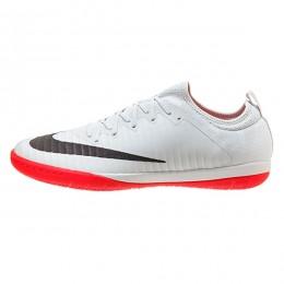 کفش فوتسال نایک مرکوریال ایکس فاینال Nike Mercurialx Finale II SE 897741-006
