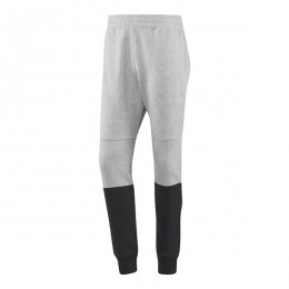 شلوار مردانه ریبوک Reebok F Franchise Fleece Pant brgrmo BQ2604