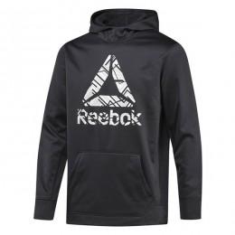 هودی مردانه ریبوک ورکت Reebok Workout Ready Fleece Hoodie BR7794