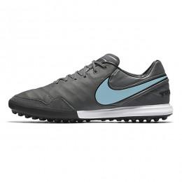 کفش فوتبال نایک تمپو ایکس پراکسیمو Nike TiempoX Proximo TF 843962-049