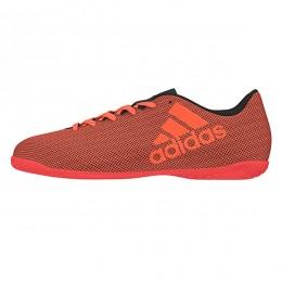 کفش فوتسال بچگانه آدیداس ایکس Adidas X 17.4 IN S82406