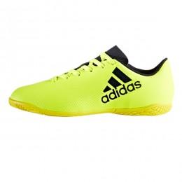 کفش فوتسال بچگانه آدیداس ایکس Adidas X 17.4 IN Junior S82410