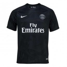پیراهن سوم پاریسن ژرمن Paris Saint Germain 2017-18 Third Soccer Jersey