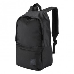 کوله پشتی ریبوک Reebok Foundation Backpack Black CD2158