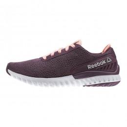 کتانی رانینگ زنانه ریبوک تویست فرم Reebok Twistform 3.0 BS9558