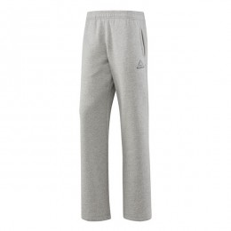 شلوار مردانه ریبوک المنت Reebok Elements Fleece Pant Mgreyh BP9079