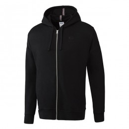 هودی مردانه ریبوک Reebok F Franchise Full Zip Hood BQ3404