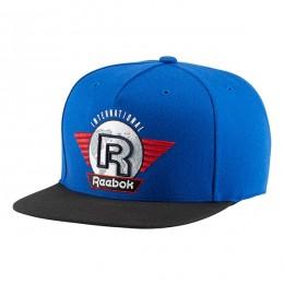 کلاه کپ ریبوک Reebok Classics CE0578