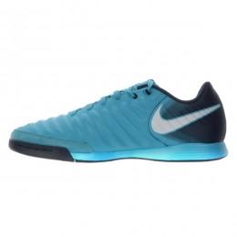 کفش فوتسال نایک تمپو ایکس لیگرا Nike TiempoX Ligera IV IC 897765-414